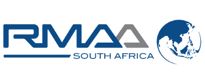 RMA Automotive SA